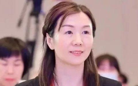 视频|CDE杨志敏部长:《2020年中国抗肿瘤创新药审评情况报告》