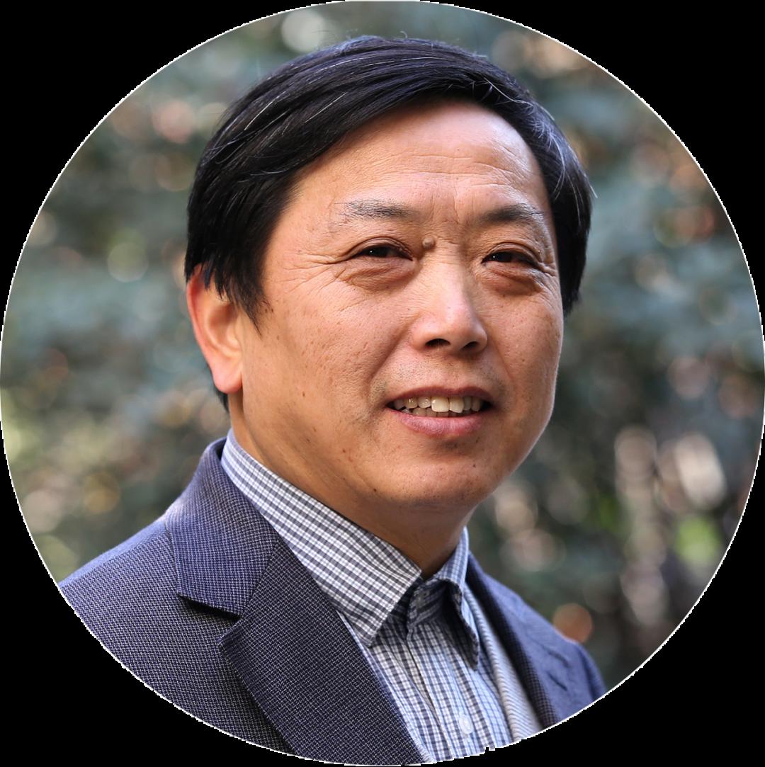 Attention!2020中国新药CMC高峰论坛报名通道即将关闭!