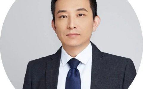 小视频   赵建副总裁邀您共聚上海药谷,探讨QbD框架下的新药研发