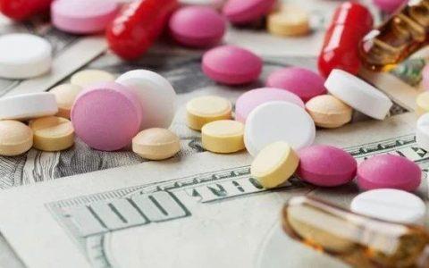 最新研究表明:阿司匹林可以降低COVID-19住院患者的死亡风险