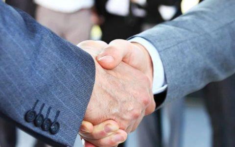 """合作赋创新以机遇,创新赋生命以可能——勃林格殷格翰举办以""""外部合作""""为主题的网络研讨会"""