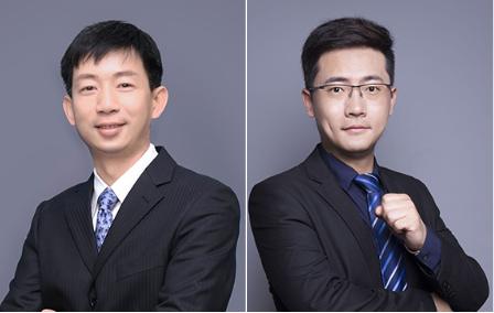 诺奖尘埃落定,中国基因编辑的希望和未来在哪里?您感兴趣的答案都在这里!