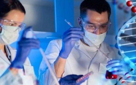 令人闻风丧胆的埃博拉,如今有了首个获批的治疗方法