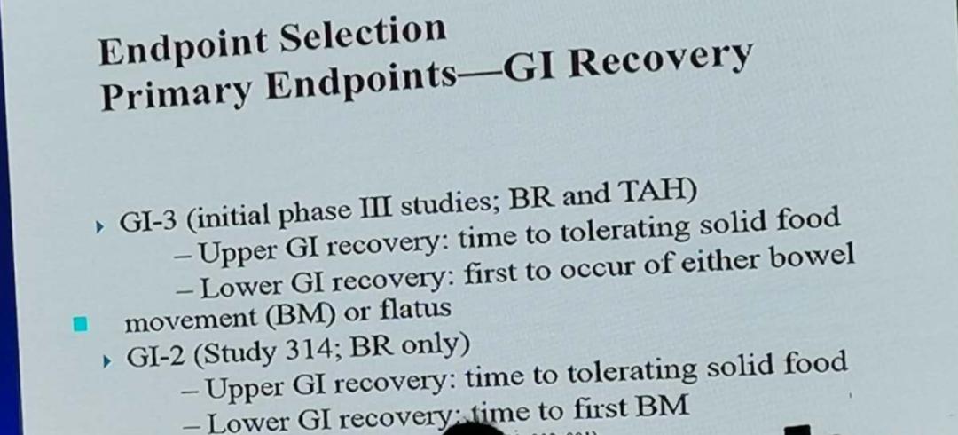何如意博士:新药研发中临床试验设计的关键要素,以瑞德西韦和爱维莫潘为例!