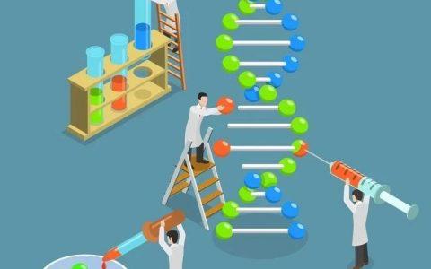 收购合作两开花,UCB加强基因疗法布局