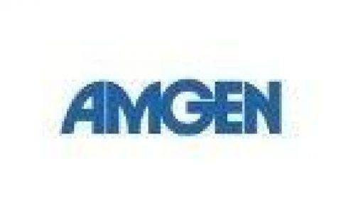 十数年合作宣告结束,Amgen或将归还Omecamtiv Mecarbil 及AMG 594相关权益