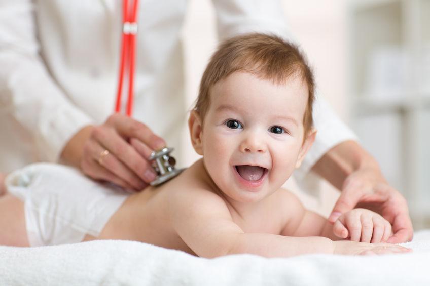 FDA批准 | 尚未长大就已老去的儿童们迎来首款缓解药物