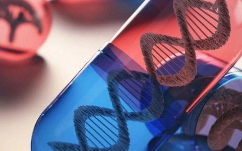 程颖教授:小细胞肺癌迎来新标准治疗模式