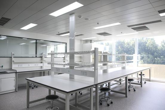 """跨国药企和创新研究中心的首次""""跨界联手"""":共享创新平台,碰撞科研火花 ——BI-ATLATL联合创新实验室正式启用"""