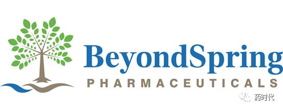 美国礼来与万春医药子公司Seed Therapeutics合作开发泛素化靶向蛋白质降解新药