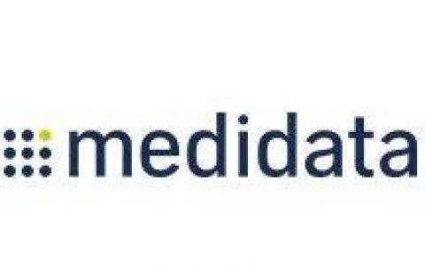 2020年Medidata NEXT中国年会盛大举办——患者为本,智赢临床试验新赛道