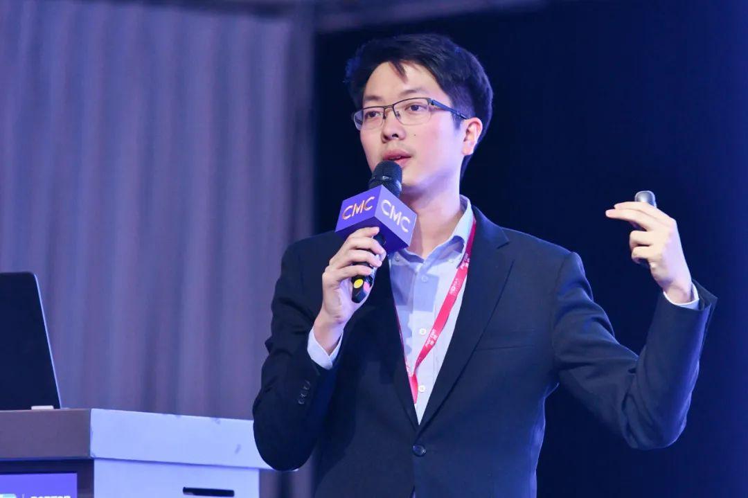 大会圆满落幕,时代继续飞扬!——2020中国新药CMC高峰论坛精彩回顾