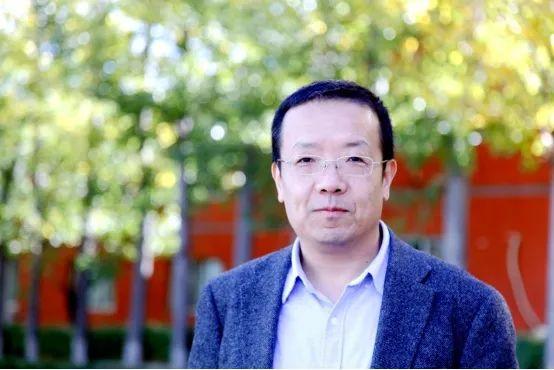 中国科学家首获乙肝研究最高奖