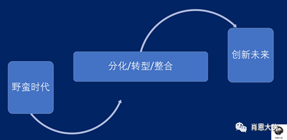 """""""他山之石,可以攻玉""""——投资创新医药,写在德琪医药(06996.HK)上市前夕"""