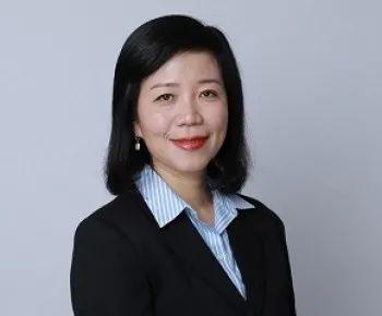 新冠疫情下的华人之光!——热烈祝贺OncoImmune与默沙东达成4.25亿美元收购协议