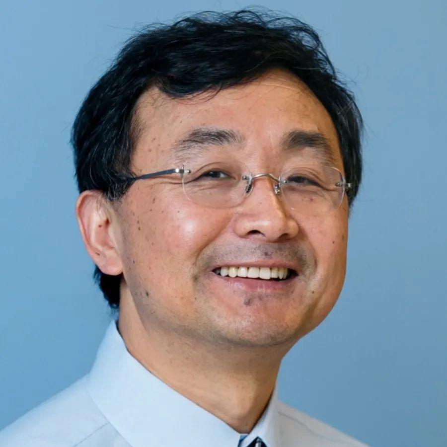 刘阳教授 | 我的免疫学情缘