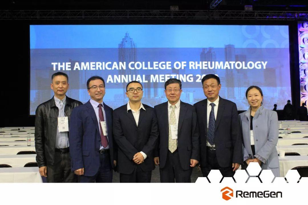 创纪录!荣昌生物登陆港交所主板,创截止目前本年度全球生物医药行业中规模最大的IPO