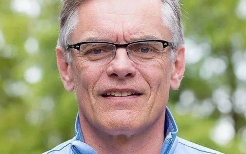 再生元携手基因疗法先驱James Wilson,COVID-19鸡尾酒抗体联合AAV鼻喷雾递送系统