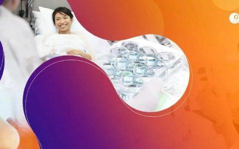 重磅!NMPA正式受理HLX01(利妥昔单抗)类风湿关节炎新适应症的上市注册申请