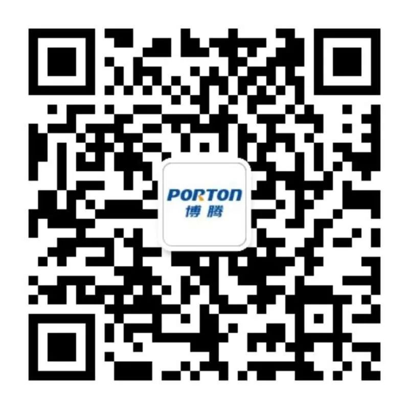 博腾药时代直播间   流体化学技术在制药CDMO应用的特色及案例分享