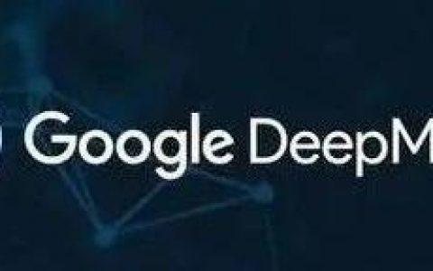 AI助力破解蛋白质折叠谜题,谷歌旗下DeepMind公司继AlphaGo后又一重磅巨作