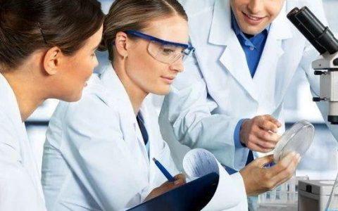 5大类生物技术药物简介