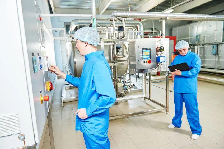 来mRNA药物技术创新论坛,打卡最受关注的药物创新