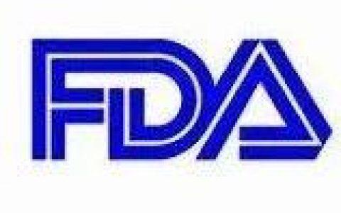 FDA批准的62个小分子激酶抑制剂清单