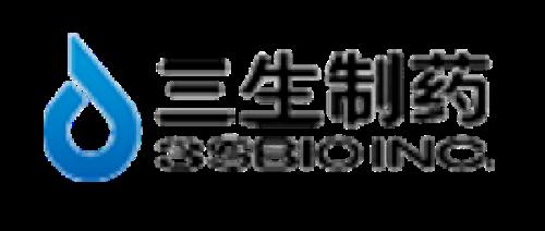 中国好VC!LAV系 礼来亚洲基金投资的优秀企业(下)