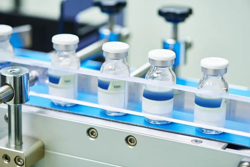 专栏 | 新冠mRNA疫苗:打还是不打?