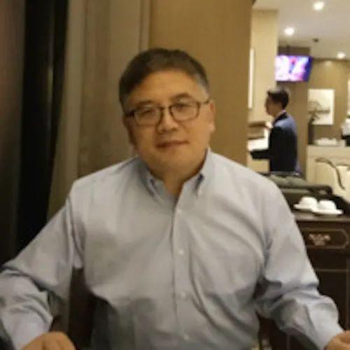 """安进才是药界""""黄埔军校""""!盘点回国创业的大佬们"""