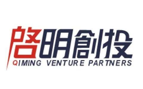 启明系   启明创投投资的优秀企业(中)