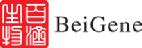 中国好BD | 百济神州(BeiGene)
