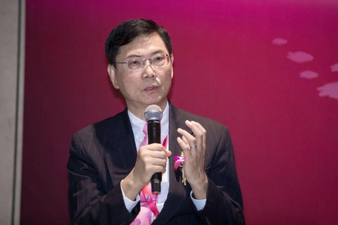 和黄医药自主研发肿瘤药苏泰达®正式上市,中国创新药惠及非胰腺神经内分泌瘤患者!