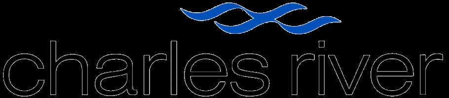 查尔斯河实验室与驾玉生物合作,扩大生物制药服务的能力