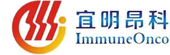 LAV系|礼来亚洲基金投资的优秀企业(上)