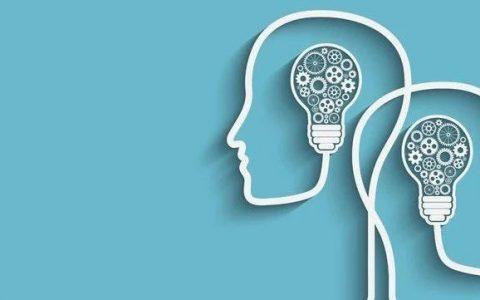【2021版】全球44家顶尖药企AI辅助药物研发行动白皮书