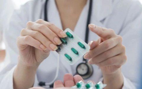盘点2002-2020年获批上市的11个EGFR抑制剂