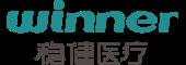 中国好投资人 | 红杉资本中国基金投资的优秀企业