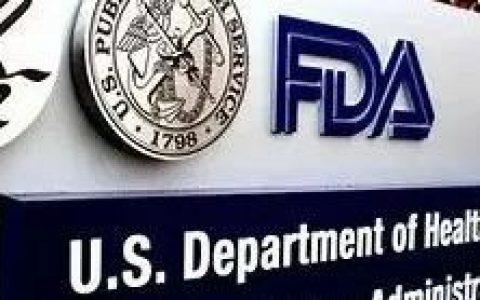 FDA批准化疗骨髓保护突破性新药Trilaciclib!先声药业拥有中国权益