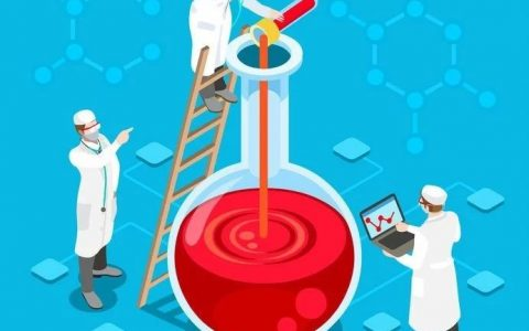 手术前用PD-1的效果与安全性如何?首个临床试验给出了答案