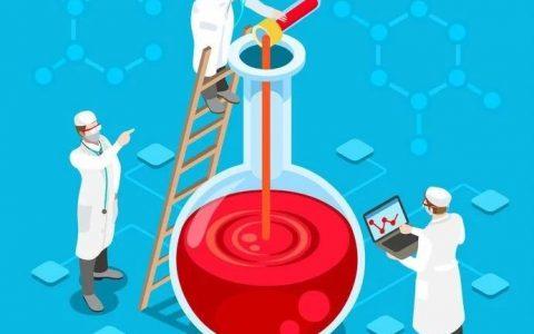 简述:药物开发过程中的杂质研究与控制