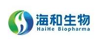 中国好BD 君实生物(Junshi Biosciences)