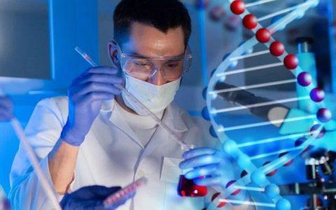 PPT分享   新冠肺炎何时了,疫苗知多少?