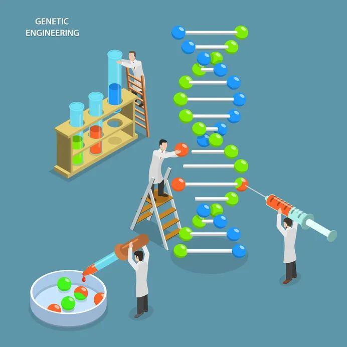 全球基因治疗上市药物盘点:有的售出天价,有的黯然退市