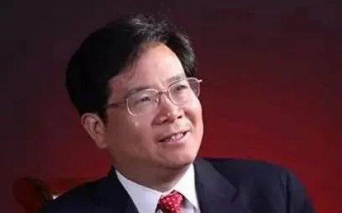 """贝达丁列明:中国医药创新还有很多""""卡脖子""""的技术需要突破"""