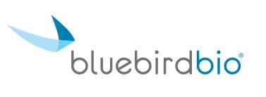 新药研发不易!蓝鸟(Bluebird Bio)暂停LentiGlobin基因疗法1/2、3期临床研究