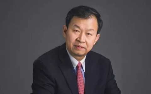 亚盛医药杨大俊:中国创新药企业的征途是全球市场