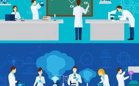 CDE药审分析,41个化药1类新药,50个生物制品新药受理号,正大天晴、贝达…