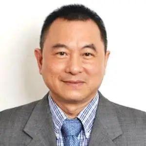"""优卡迪俞磊:""""原创药""""专利是创新药企亟需突破的关键,而资金、良好的竞争机制和创新药的生态环境,是助推的必要条件"""